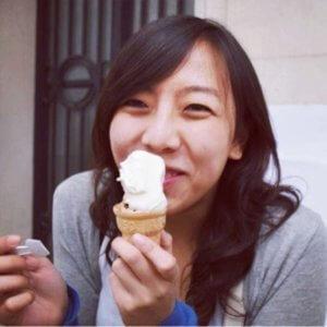 Kin Yi Tsui