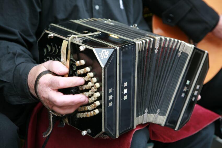argentina-bandoneon-1