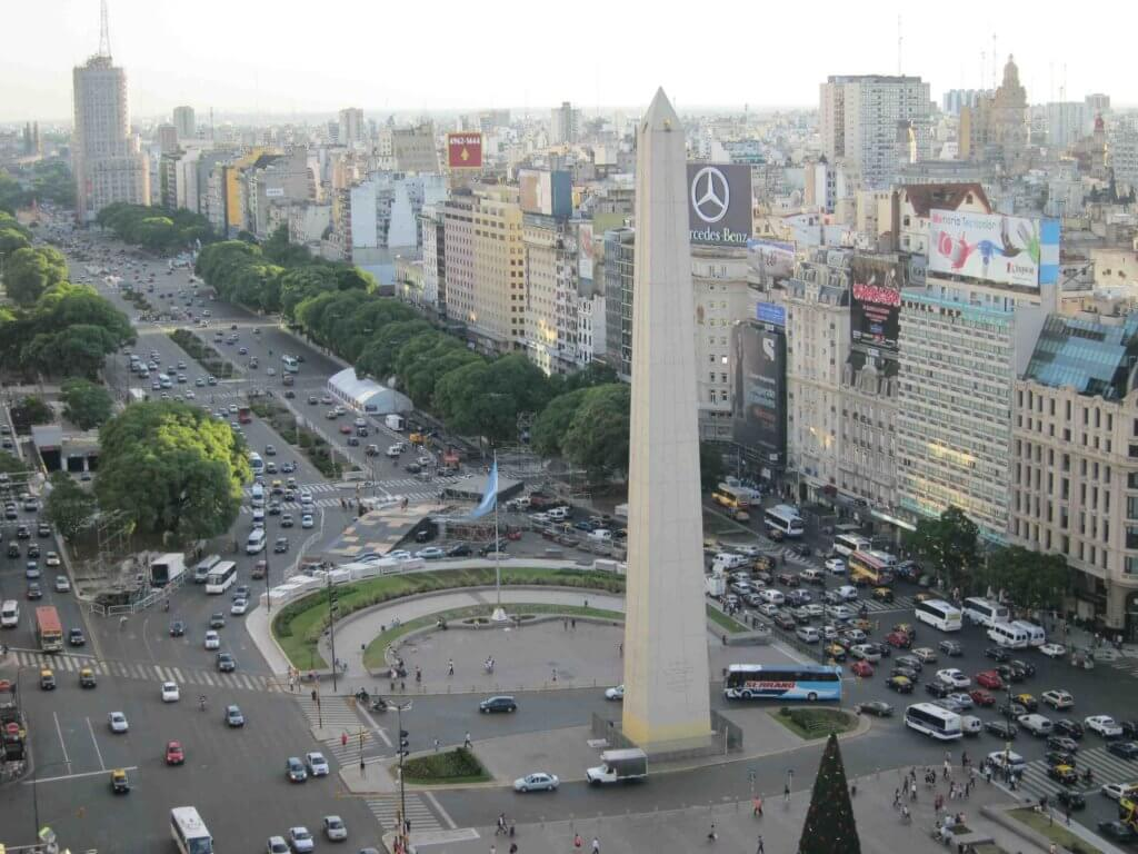 buenos-aires-obelisco2