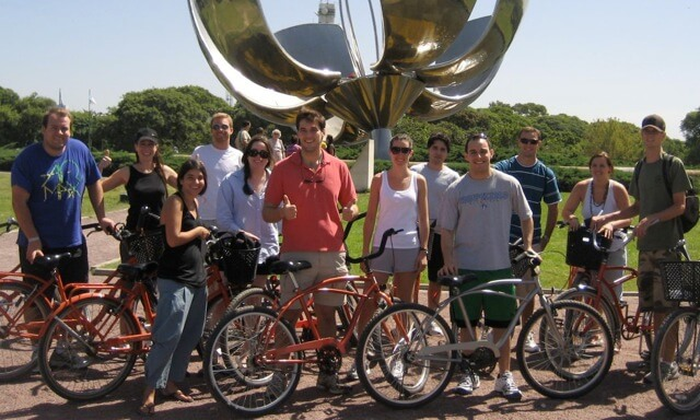 connect-123-bicycling-in-buenos-aires