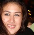 Marina Cardona