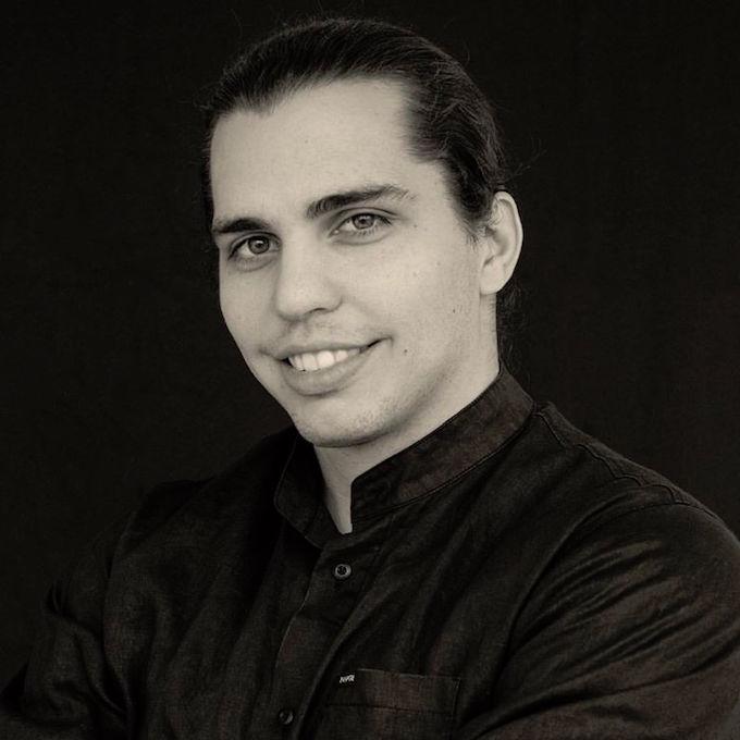 Juan Dengel