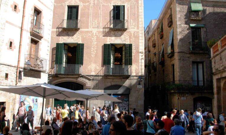 barri-gotic-barcelona