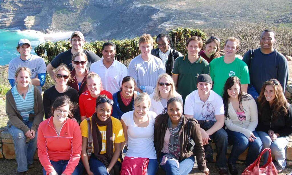 connect-123-group-at-cape-point-south-africa