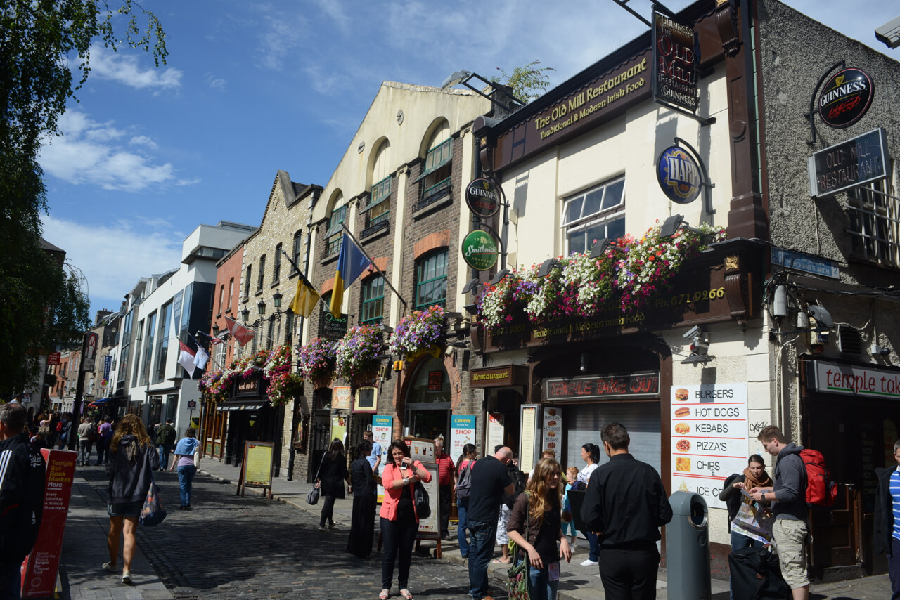 Casual encounters Dublin | Locanto Dating in Dublin