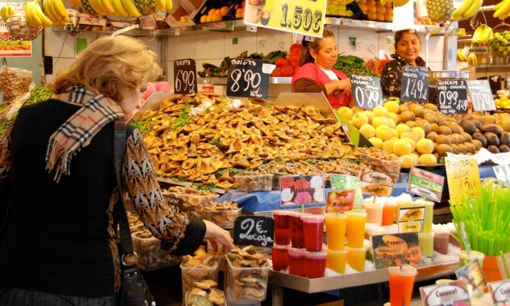 mercat-de-la-boqueria-de-barcelona