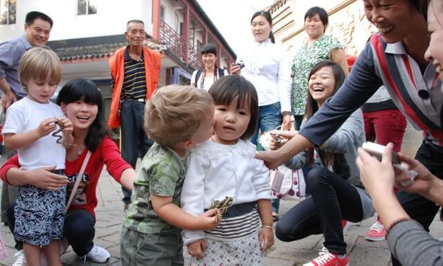 nate-in-zhouzhuang