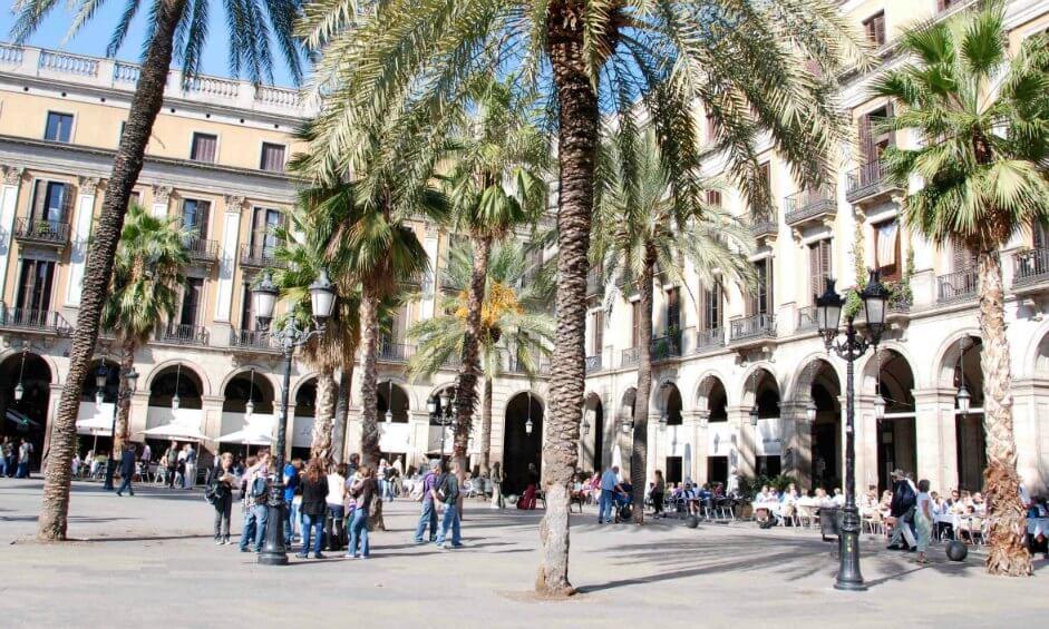 placa-real-barcelona