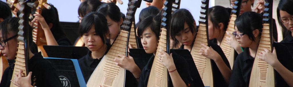 shanghai-concert