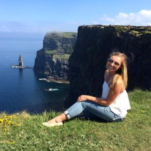 Dublin Internship Review | Medical Internship