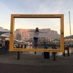 Cape Town Internship Review | Child Life Internship