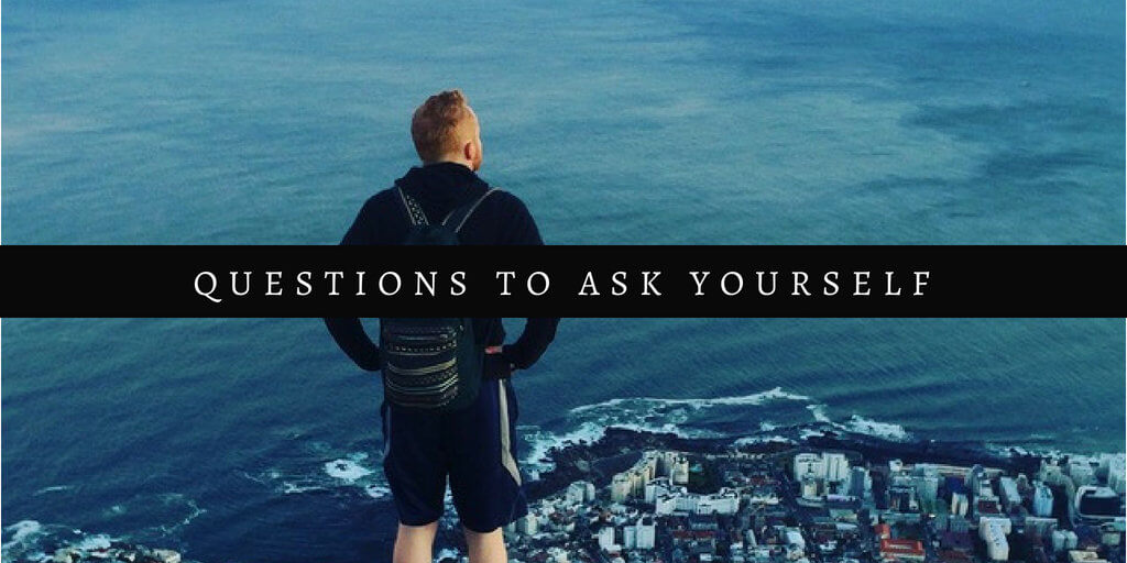 Cape Town banner image questions to ask