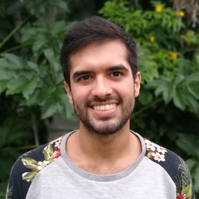 Nicolás Aduco