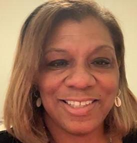 Sherrine Boseman Rives