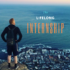 The Lifelong Internship