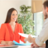 Three Things You Must Do In A Job Interview