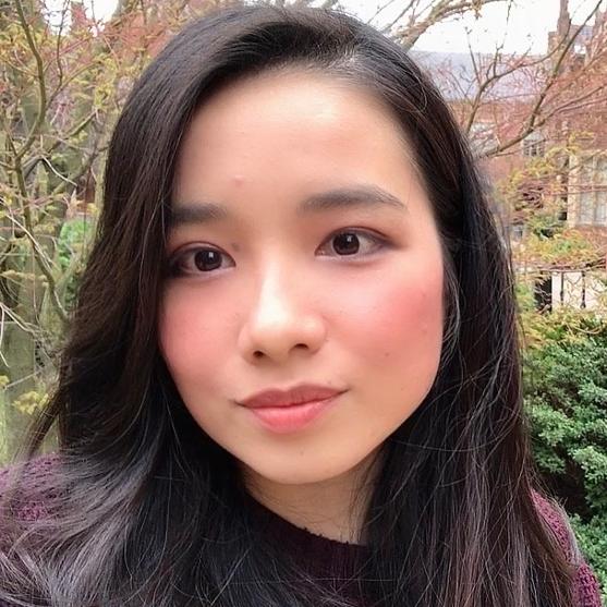 Yuriko Y
