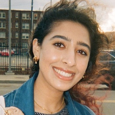 Zahra A